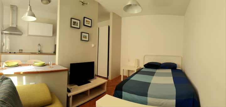 Apartment Pula K17