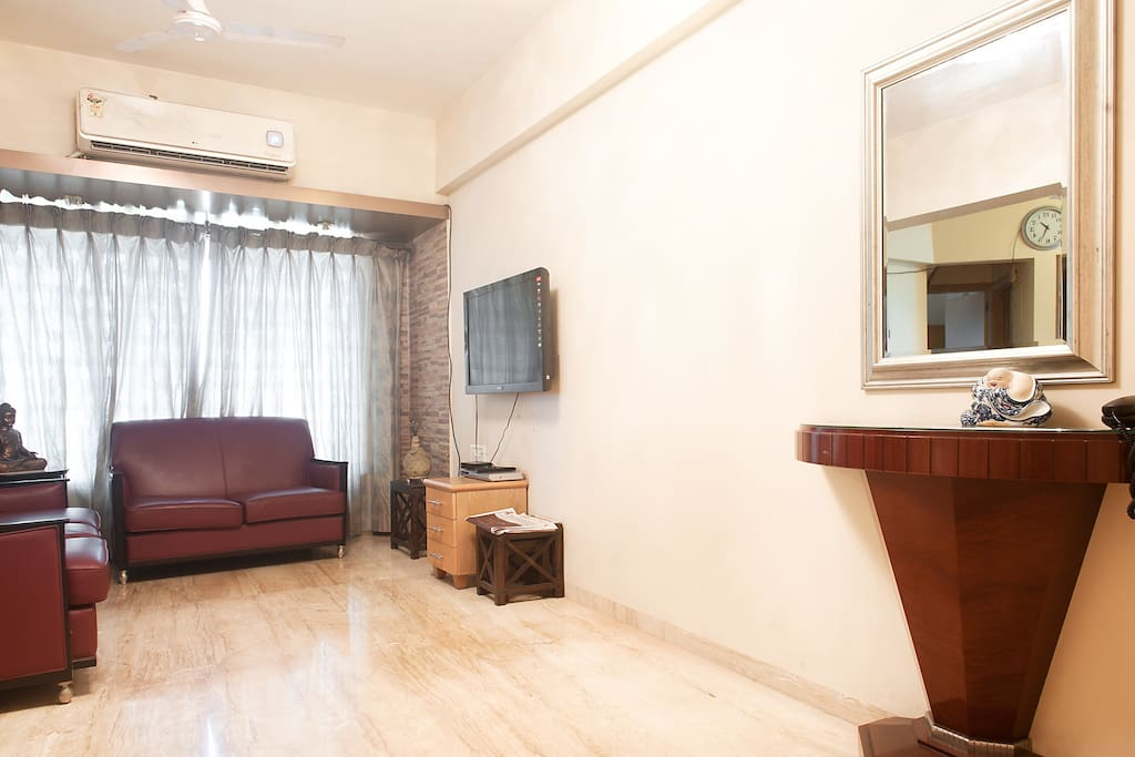 businessstay.co.in 3bhk 1201 neptune living