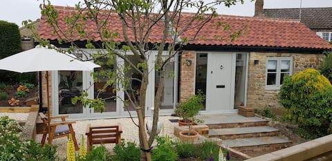 The Apple Shed @ Rose Cottage