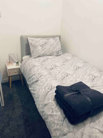 ⭐️Cosy Rooms for Rent in Southampton⭐️