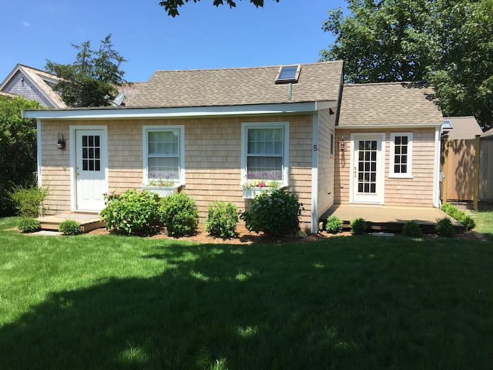 Wee Cottage - Sconset
