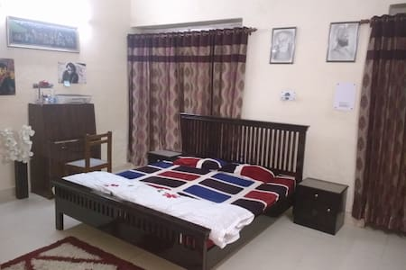 Great location, great price....waiting to welcome - Chandigarh