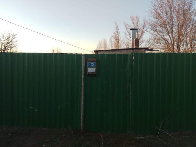 Сдаю дом в аренду