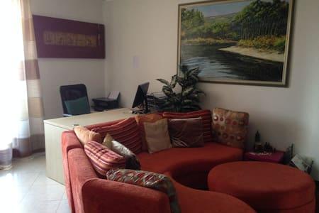 Casa Benes a Noale Venezia - Noale - Apartment