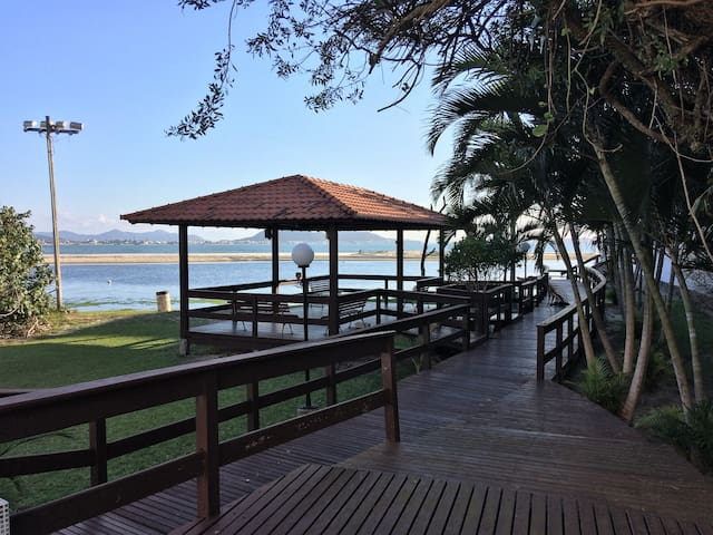 Comfort with Seaview / Ponta das Canas