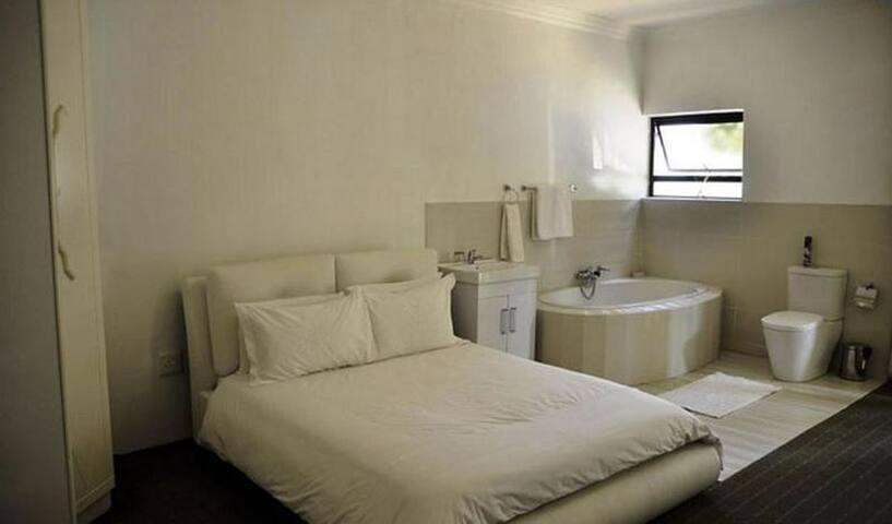 Standard Rooms photo 2