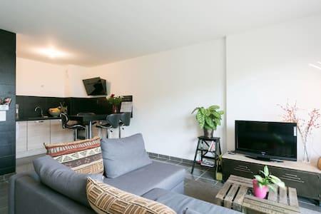 Chambre privée proche Paris/ORLY - Villemoisson-sur-Orge - 아파트