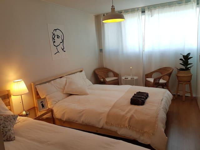 "*Hongdae.3min_egg{free} #1 ""COSY BEAUTIFUL STYLE"""