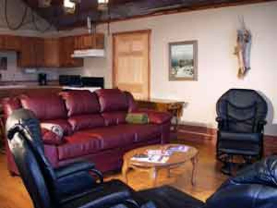 Lodge for 3 20 guests 400 39 white river access cabins for White river cabin rentals arkansas
