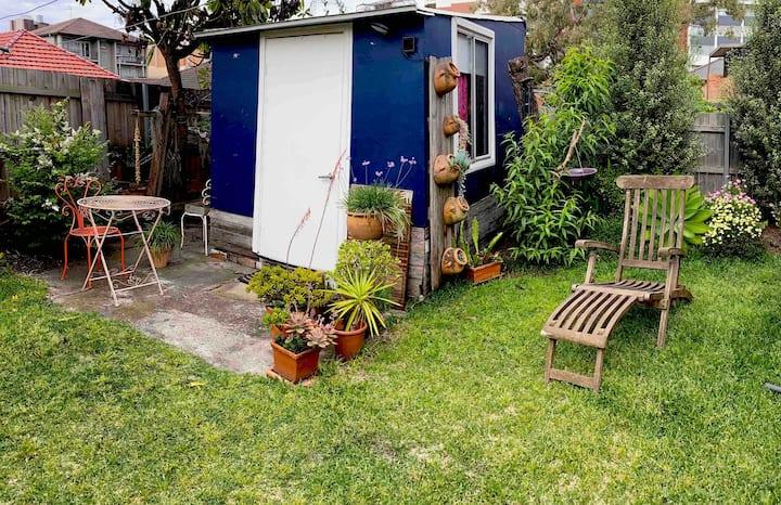 Garden retreat, Maroubra,  Eastern Suburbs
