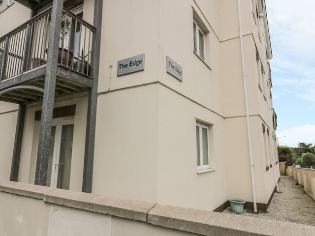THE EDGE, family friendly in Newquay, Ref 968935