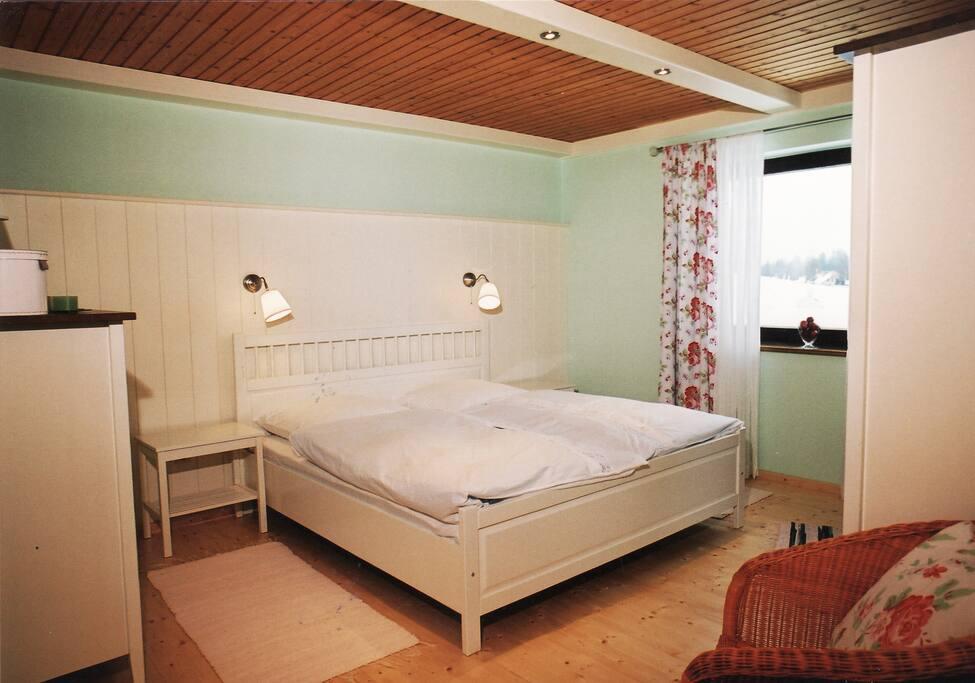 ferienwohnung kufner s ge wohnungen zur miete in haidm hle bayern deutschland. Black Bedroom Furniture Sets. Home Design Ideas