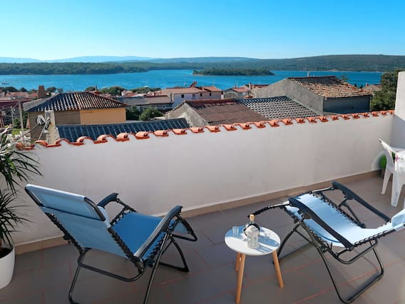 Airbnb Obala 26 Vacation Rentals Places To Stay
