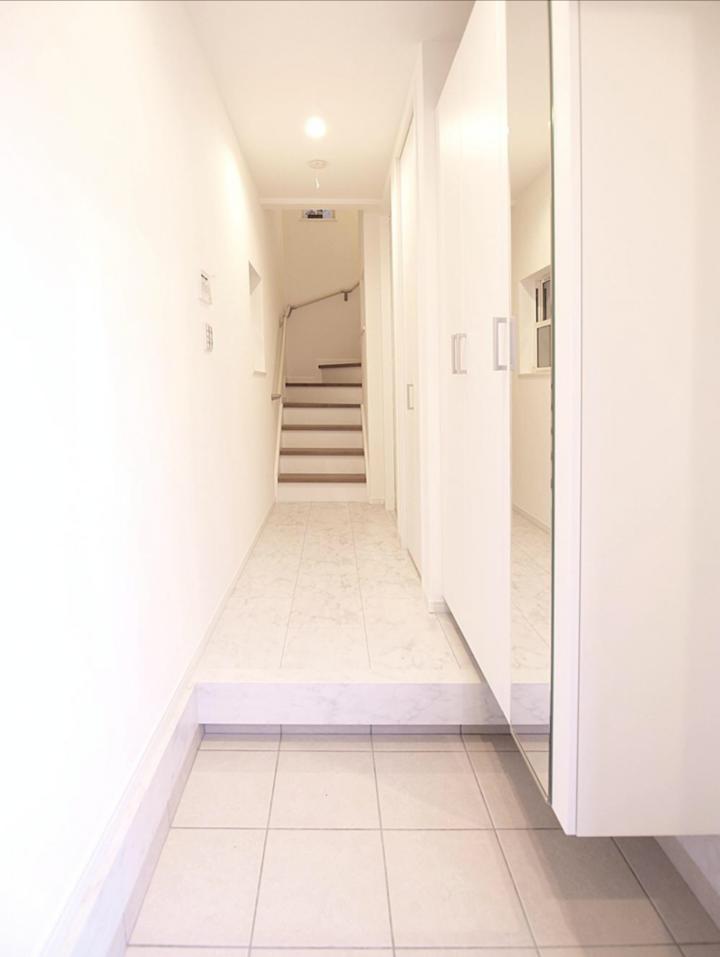 【方 FANG】新建合法民宿,独立房间,临近大阪OSAKA核心商圈-梅田UMEDA,步行车站5min