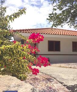 Villa Dorada - Villa