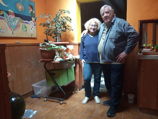 APARTAMENTO CON TERRAZA EN INCA,  MALLORCA