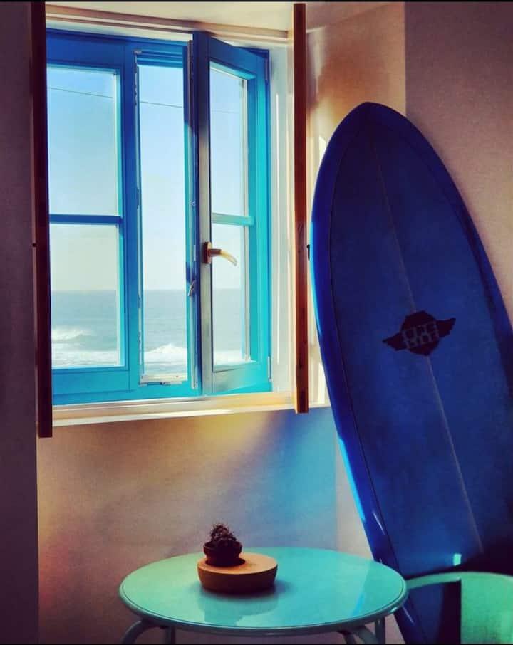 The Cozy House byThe Sea - WCDSV - ANTI COV 19 ON