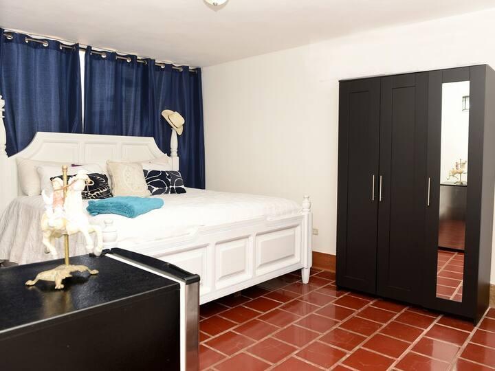 Deluxe Suites Onyx Aparta Hotel