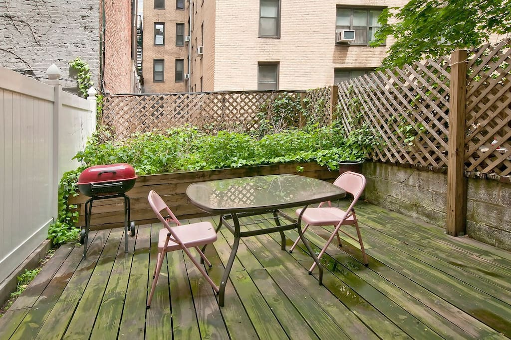 Midtown east 1br apartment new appartamenti in affitto for Appartamenti midtown new york