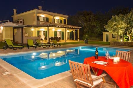Villa Bernarda - Goldra de Cima