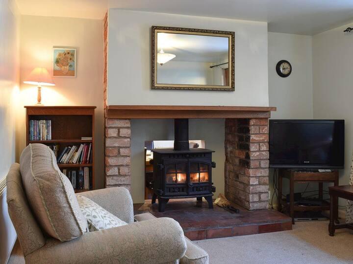 Ferndale Cottage (UKC2774)