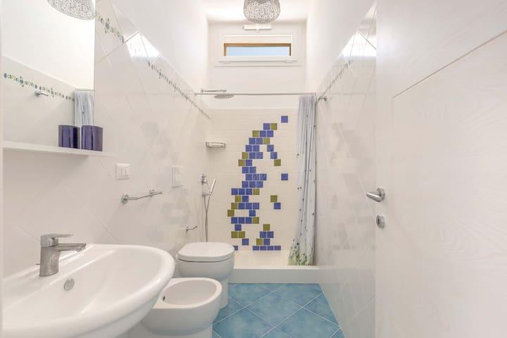 1688 Villa Blu Cobalto - Appartamento 2
