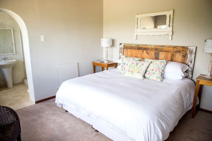 Thyme Room - Rawsonville - House