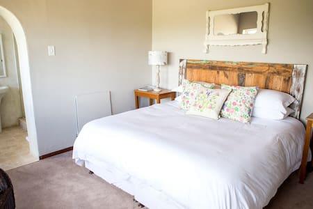 Thyme Room - Rawsonville