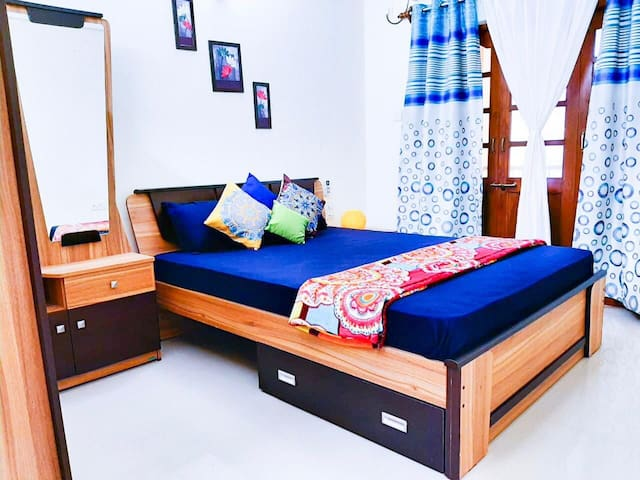 PEARL PALM LUXURY SUITES with POOLcandolim