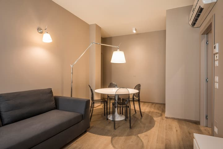 MyPlace Apartment Cadorna