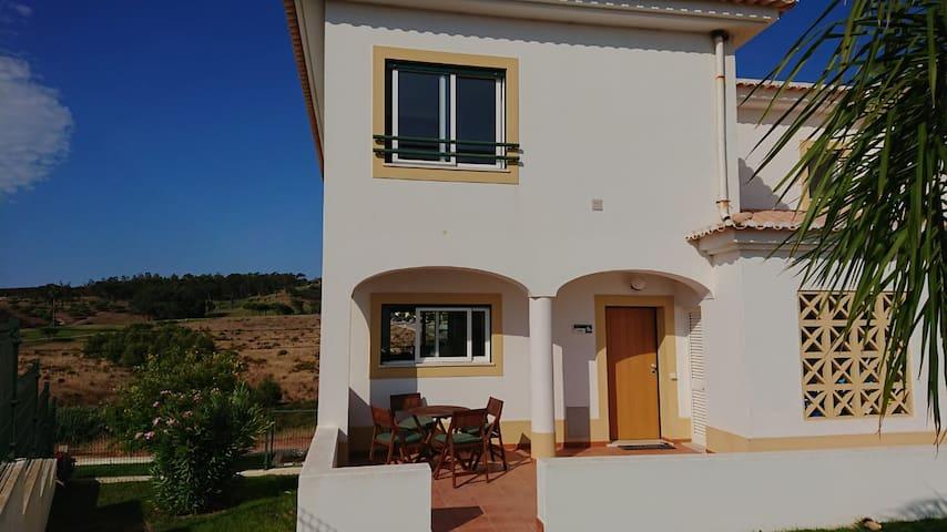 Casa Coelho - Exceptional 3 bed villa