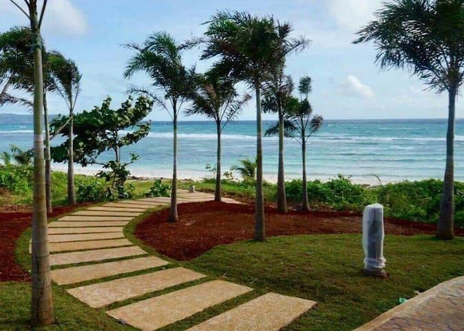 Boracay cheapest Hotel
