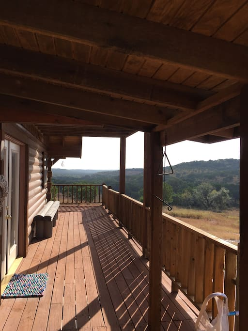 Rooms For Rent Wimberley Tx