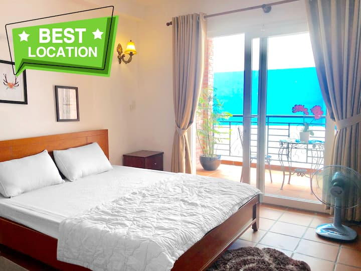 [Ivy House] BEST PRICE ✦BEST LOCATION ✦SAFE AREA