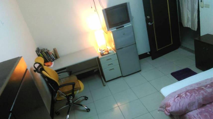 房間(2)