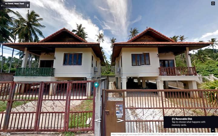 Lamai Home
