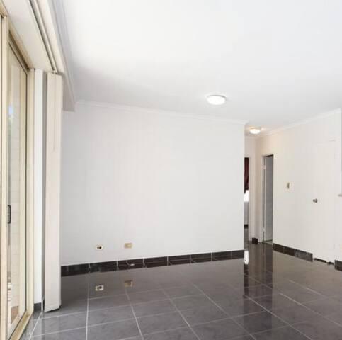 Modern 2 bedroom apartment - Liverpool - Lakás