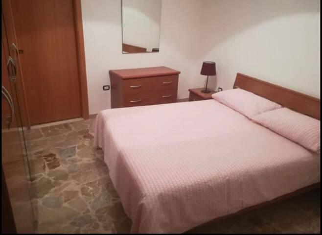 Licata, casa vacanze indipendente centro storico
