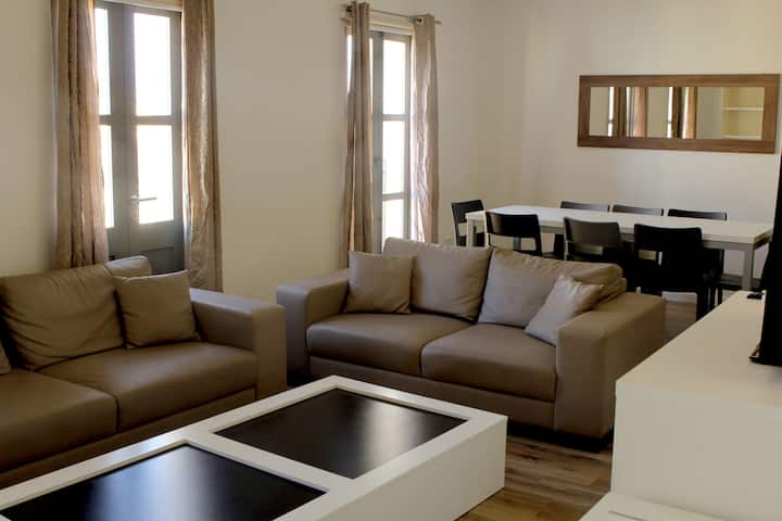 Shared Room in Sliema