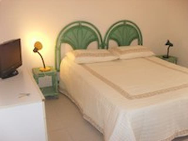 your holiday in pula - Villa San Pietro