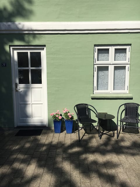Discover Ribe - Denmark's oldest city