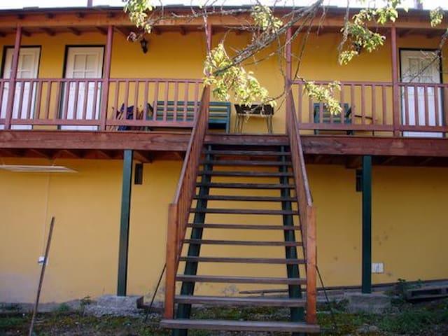 Apartamento 1 Maragossa - Valpedre, Penafiel - อพาร์ทเมนท์