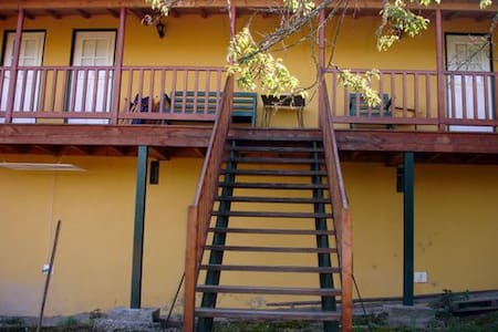 Apartamento 1 Maragossa - Valpedre, Penafiel - アパート