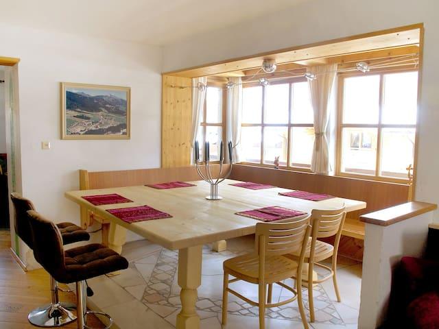 5-room villa 150 m² Krimml - Gerlos