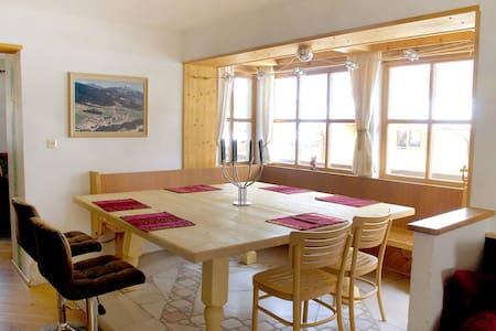 5-room villa 150 m² Krimml - Gerlos - Maison