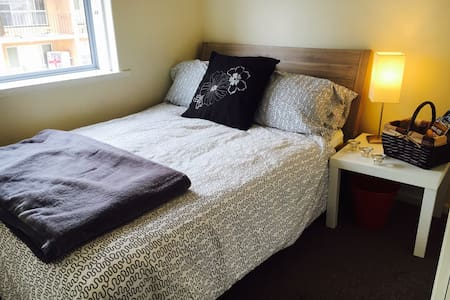 Cozy Beach Stay in Glenelg! - Glenelg South