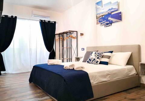 Calenda Suite 103