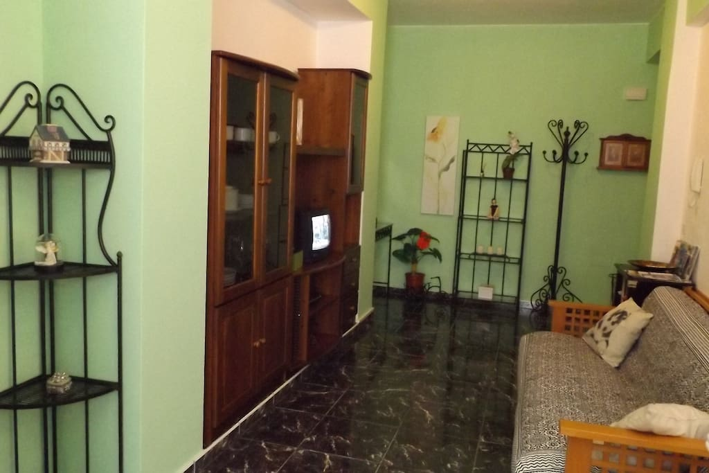 Apartment In The Center Of Santa Cruz De La Palma Vacation Homes For Rent In Santa Cruz De La