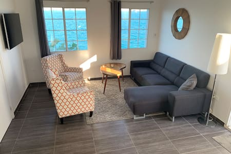 Oceans edge condo Last minute deals / $25 day car