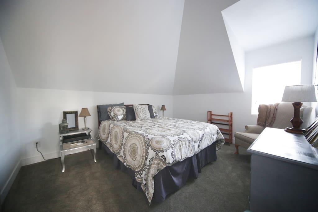 Platt Park Modern Apartment Apartments For Rent In Denver Colorado United States